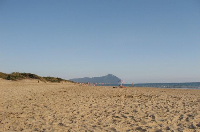 spiaggia-Sabaudia