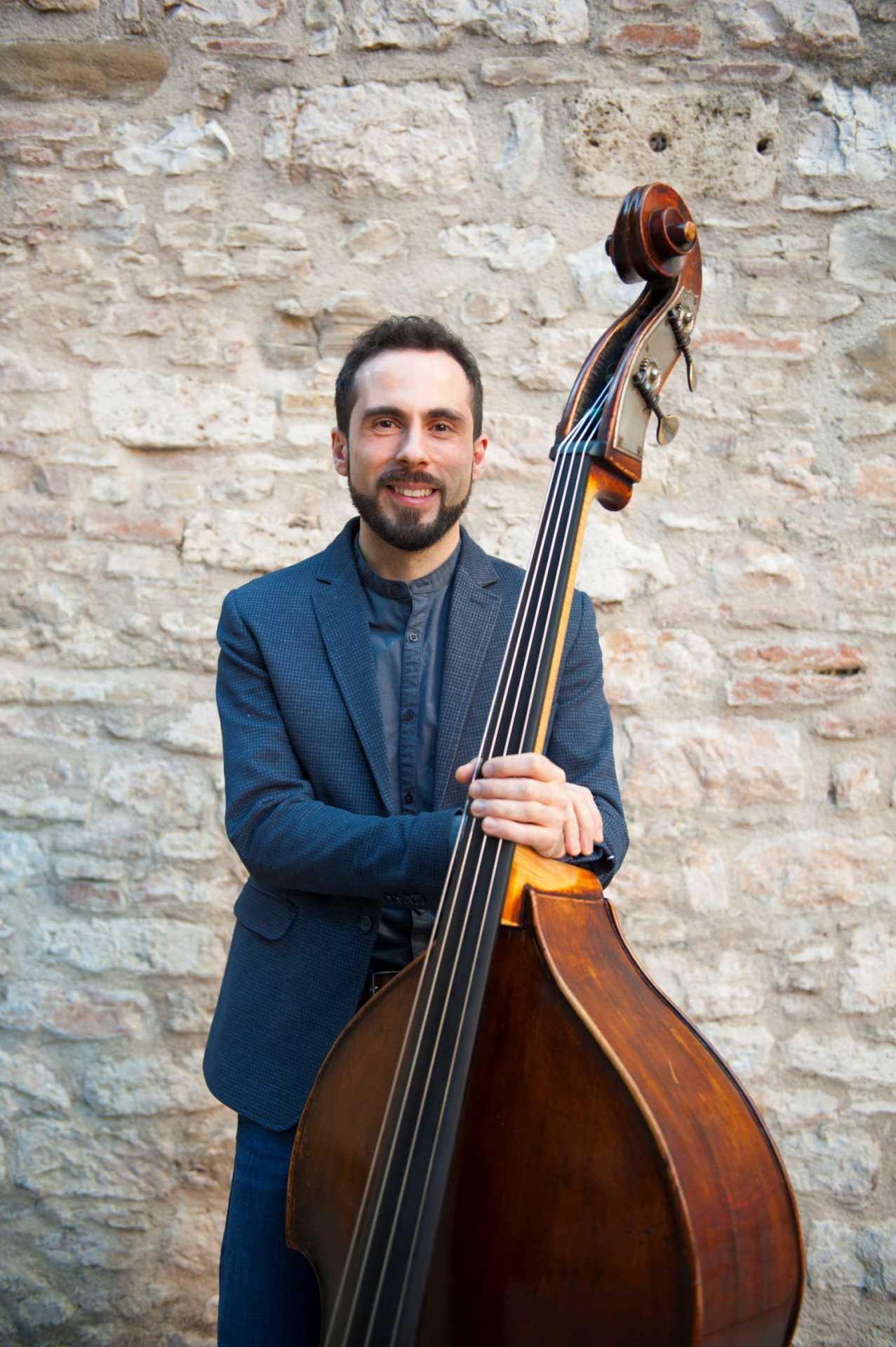 Festival Pontino, al Castello Caetani il Quartetto Guadagnini