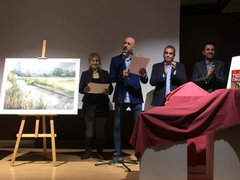 premios_pintura_cerámica1