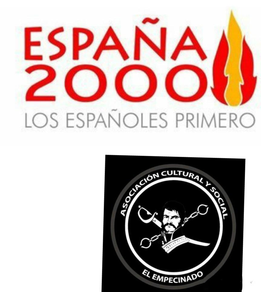 España2000 ofrece al Ayuntamiento su sede social