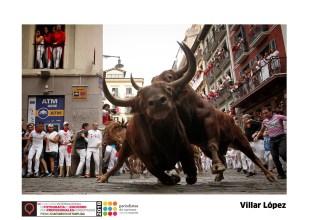 68 Villar López - ESPECIAL