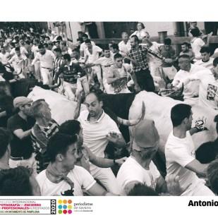 10 Antonio Jaén - Telefónica