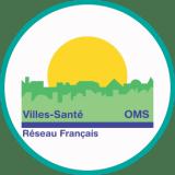 www.villes-sante.com