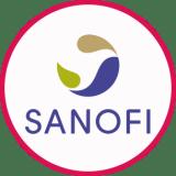 www.sanofi.fr