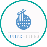www.iuhpe.org