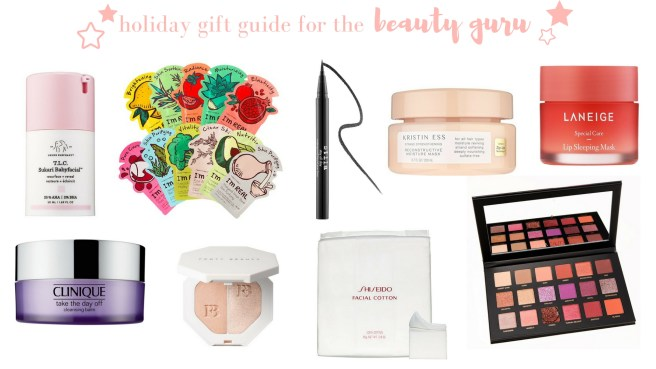 holiday gift guide_