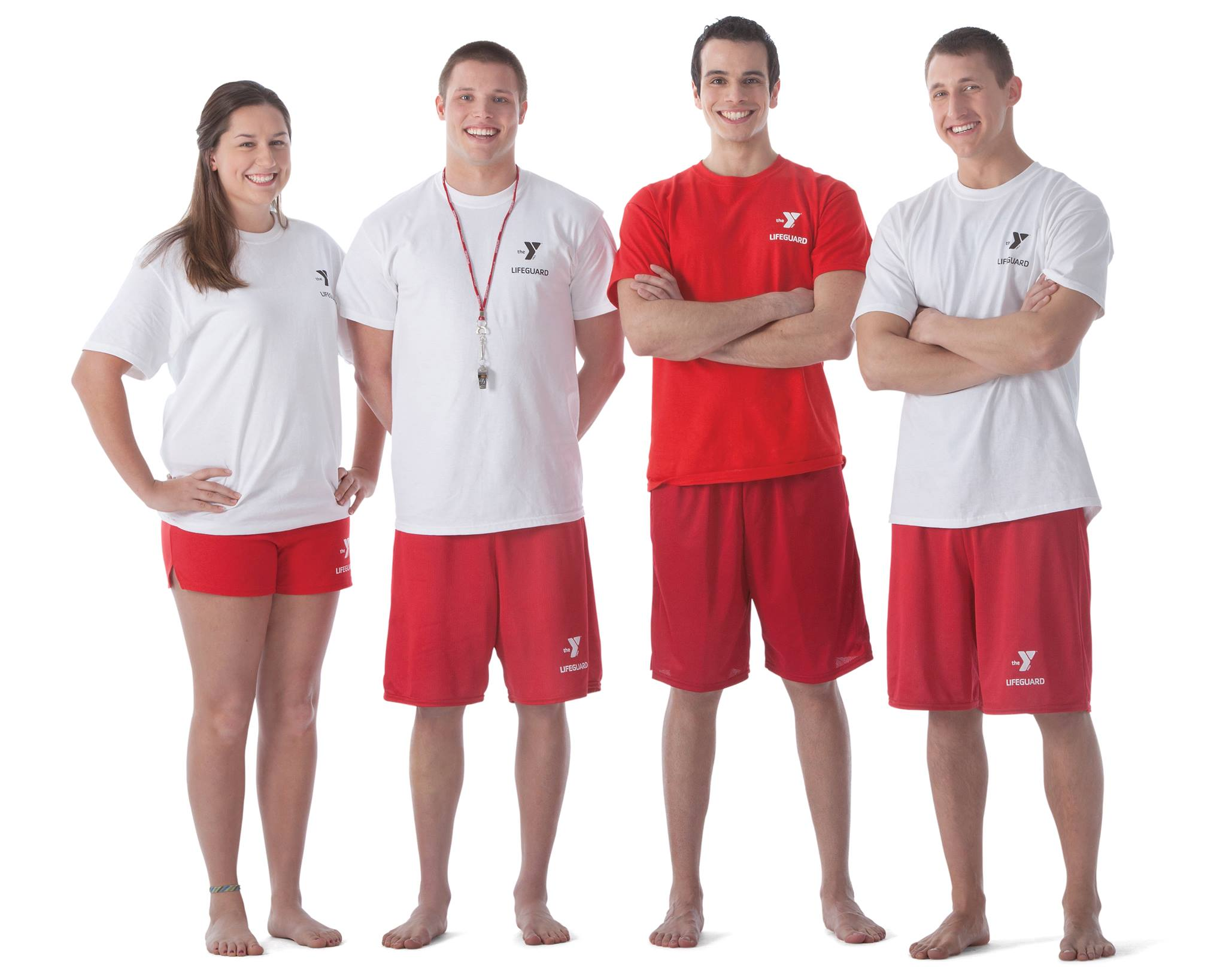 35908daeae87 Upcoming Lifeguard Certification!!! – SANFORD-SPRINGVALE YMCA