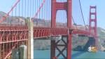 Comment faire : Hum, bébé! Le Golden Gate Bridge «chante» par grand vent – CBS San Francisco