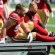 San Francisco 49ers Injury Woes Continue; Bosa, Thomas, Garoppolo, Mostert Leave Jets Game With Injuries