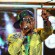 Digital Underground Leader Gregory Jacobs, aka Shock G/Humpty Hump, Dead at 57