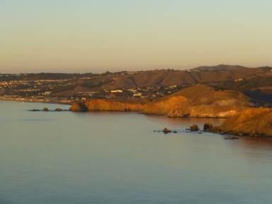 PP 3B Golden Coast
