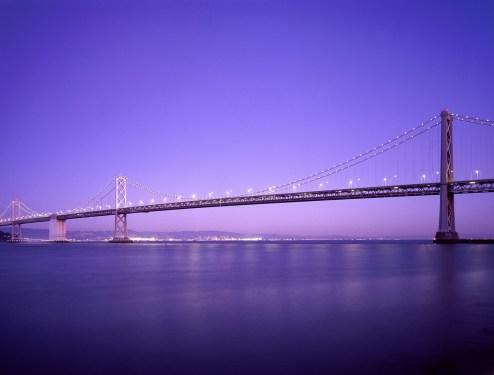 bridge-1660417_1280