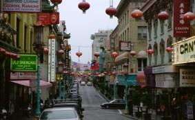chinatown1-580x359