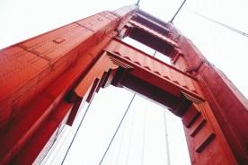 golden-gate-bridge-690559_1280