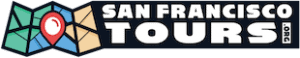 San Francisco Tours