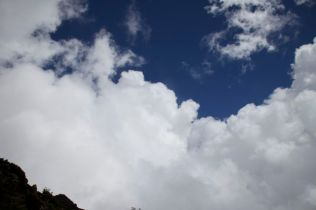 2009北岳031