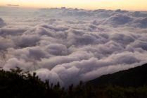 2009北岳099
