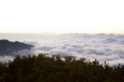 2009北岳105