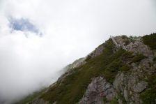 2009北岳020