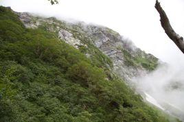 2009北岳016