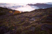 2009北岳072