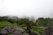 2009北岳013