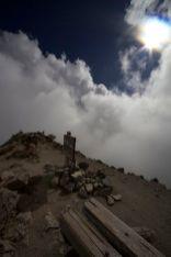 2009北岳055