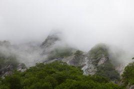 2009北岳014