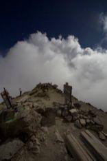 2009北岳057