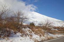 富士の風は強い!!