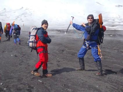 2011年2月 富士山 (7)