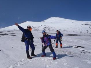 2011年2月 富士山 (9)