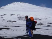 2011年2月 富士山 (12)