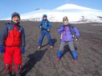 2011年2月 富士山 (22)