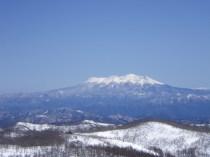 09.御嶽山