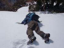 宮指路岳 2011 (10)