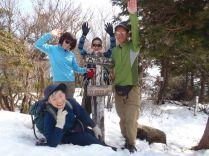 宮指路岳 2011 (14)