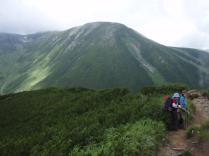 笠ヶ岳 (38)