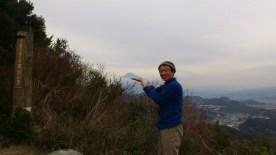 城ヶ崎・城山12.01.14.15 (78)