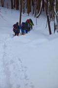 2012年01月29日御池岳 (80)