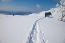 2012年01月29日御池岳 (61)