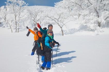 2012年01月29日御池岳 (59)