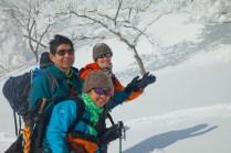 2012年01月29日御池岳 (50)