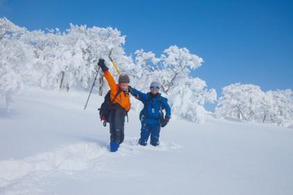 2012年01月29日御池岳 (48)
