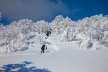 2012年01月29日御池岳 (39)