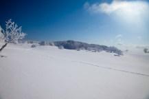 2012年01月29日御池岳 (38)