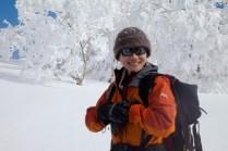 2012年01月29日御池岳 (30)