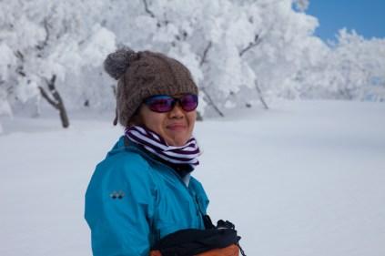 2012年01月29日御池岳 (28)