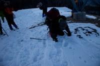 2012年01月29日御池岳 (1)