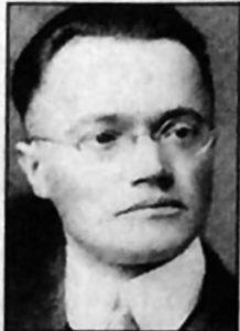 John Picco